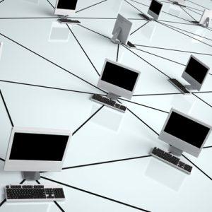 redundancia en la red